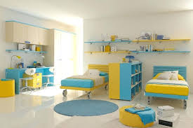 Cool Toddler Bedroom Ideas Toddler Bedroom Ideas Also With A Cool