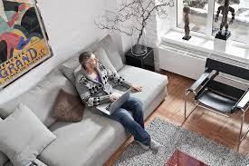 apartment living room rug. Apartment Living Room Rug S