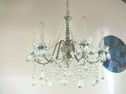 magnetic crystals for chandeliers chandelier hobby lobby marvelous crystal