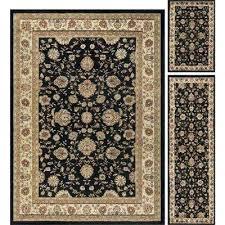 brown and black rug elegance black brown black sheepskin rug brown and black rug