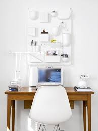induction lighting pros and cons.  Lighting Solutions Office Cabinet Ideas Trees And Trends Furniture Induction  Lighting Pros Cons Design For Small Spaces Ikea Shelving How To  Inside I