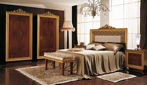 Modern Elegant Bedroom Master Bedroom Design Beautifully Intricate Iron Headboards And