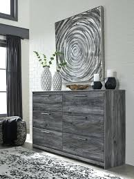 Gray Bedroom Dressers Gray Dresser Beach Style Homes Decor . Gray Bedroom  Dressers ...