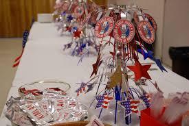 Eagle Party Decorations Similiar Eagle Scout Ceromony Keywords