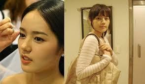korean artists without makeup makeupink co
