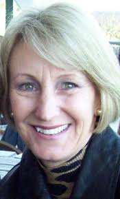 Nancy Stopperich (Maria), 57 - Orlando, FL Has Court Records at MyLife.com™
