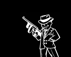 1920x1080 gangster wallpaper wallpapers browse