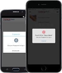 tesco car insurance contact number existing customers raipurnews