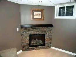 corner fireplace ideas in stone corner fireplace ideas great corner fireplace ideas corner fireplace ideas corner