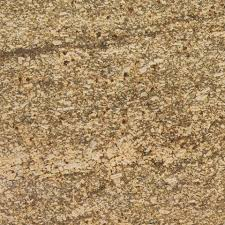 Butterfly Beige Granite natural stone brampton granite lumberland marble & granite 4202 by guidejewelry.us