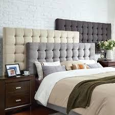 single bed size design. Plain Design Bed Backboards Headboards King Size Best Headboard Ideas On  Farmhouse Beds Design Single In Single Bed Size Design C