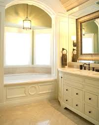 3 wall alcove tubs what is an bathtub maax avenue reviews how to choose the perfect