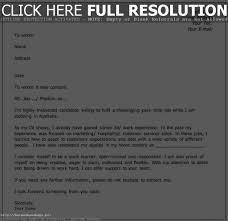 Do I Staple My Cover Letter To My Resume Staple A Resume Resume For Study 34