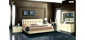 Italian White Lacquer Bedroom Furniture Bedroo – trains-railways