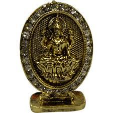 religious sculptures divine return gift