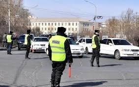 Image result for улаанбаатар хотын цагдаагийн газар