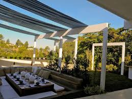 fabric patio shades. Plain Patio Pergola Canopy Cover Patio Shade Structures Outdoor Shades Sun  Fabric And L