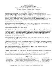 Resume Editor Free Resume Template For Freelance Editor ...