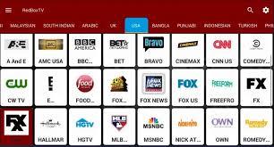 watch live tv app. Plain Watch For Watch Live Tv App O