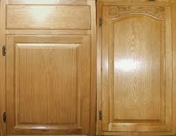 Painting Unfinished Oak Cabinets Design Idea And Decor Top Oak