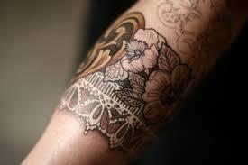 Tattoos Frauen Arm Blumen Tattoo Sprüche Frauen Tattoo 2019 02 22