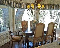 french country kitchen lighting fixtures. inspiration for a timeless eatin kitchen remodel in los angeles french country lighting fixtures o