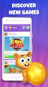 Get coin master cards from this online tool which can provide you gold and other cards. Coin Pop For Android Apk Download