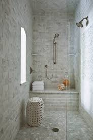 minneapolis carrara marble subway with single sink bathroom vanities tops traditional and design shower bench