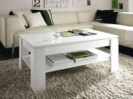 Wohnzimmer Ideen Kleiner Raum