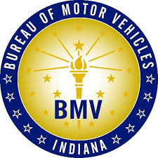com Means Refunds Indiana Motorists Lawsuit Bmv More For Settlement Nwitimes