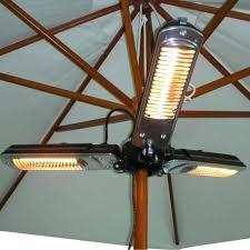 hanging patio heater. Good Hanging Patio Heater Or Medium Size Of Heaters Electric .