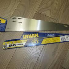 Ручная пила <b>Irwin</b> универсал 10507858 – купить в Таганроге ...