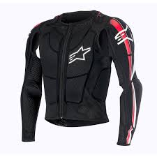Bionic Plus Jacket