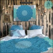 boho quilt bedding