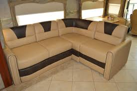 18 design with rv sofa bed lovely ideas best chair for home