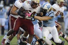 Boston College Football Depth Chart 2013 Boston College Football Depth Chart For Virginia Tech Game