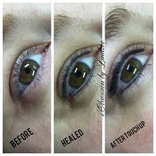 you are wele to contact lindzee if you have questions about permanent eyeliner in orem utah or if you would like to schedule an appointment