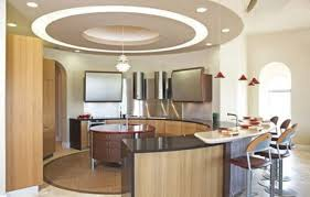 Kitchen:How Does A Kitchen Remodel Planner Is Used Stunning Kitchen Design  Planner Image Of
