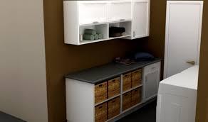Ikea Living Room Cabinets Bedroom Wall Cabinet Ikea Shaibnet