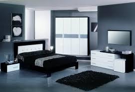 italian bedroom furniture modern. Modern Italian Bedroom Furniture Set