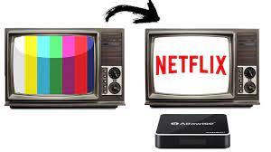 ANDROİD TV BOX(KUTUSU) NEDİR, NE DEĞİLDİR?