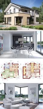Die Besten 25 Bodentiefe Fenster Ideen Offenes Konzept Grundrisse