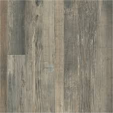 vinyl plank flooring with cork backing galerie supreme elite remarkable series 9 wide cau oak