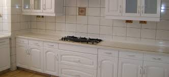 kitchen office. kitchen cabinets office