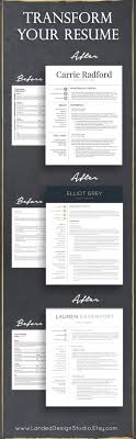 completely transform your resume   just a few clicks of the    completely transform your resume   just a few clicks of the mouse  stand out from your competition   a professional resume template combined   tips