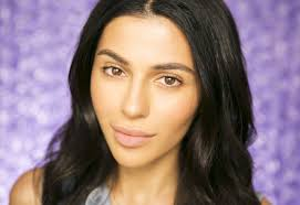 easy natural face routine only natural makeup tutorial teni panosian you