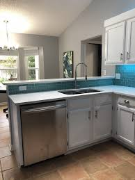 art of granite countertops 15 photos countertop installation 5149 sunbeam rd southside jacksonville fl phone number yelp