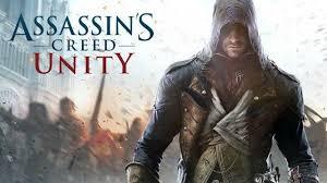 assassinand 39 s creed unity logo. assassin\u0027s creed: unity assassinand 39 s creed logo l