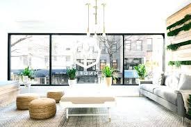 Apartment Decoration Creative Simple Design Ideas