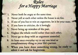 Marriage Quote Magnificent Marriage Quotes Part 48